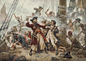 1200px-Capture-of-Blackbeard