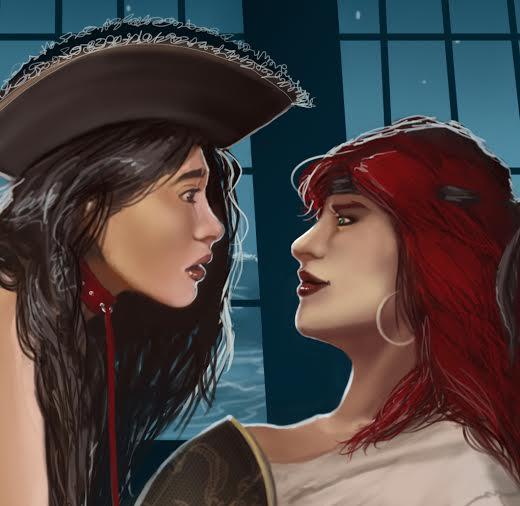 piratas-detalle