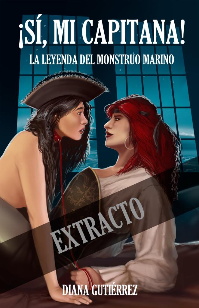 Diana-Gutierrez---Sí,-mi-capitana---Extracto