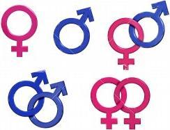 logo_LGBT