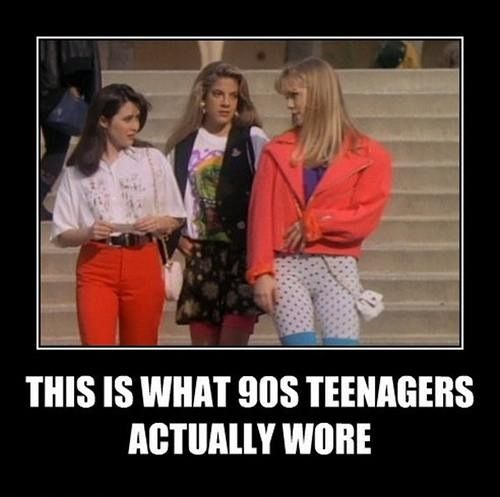 90s_teenagers