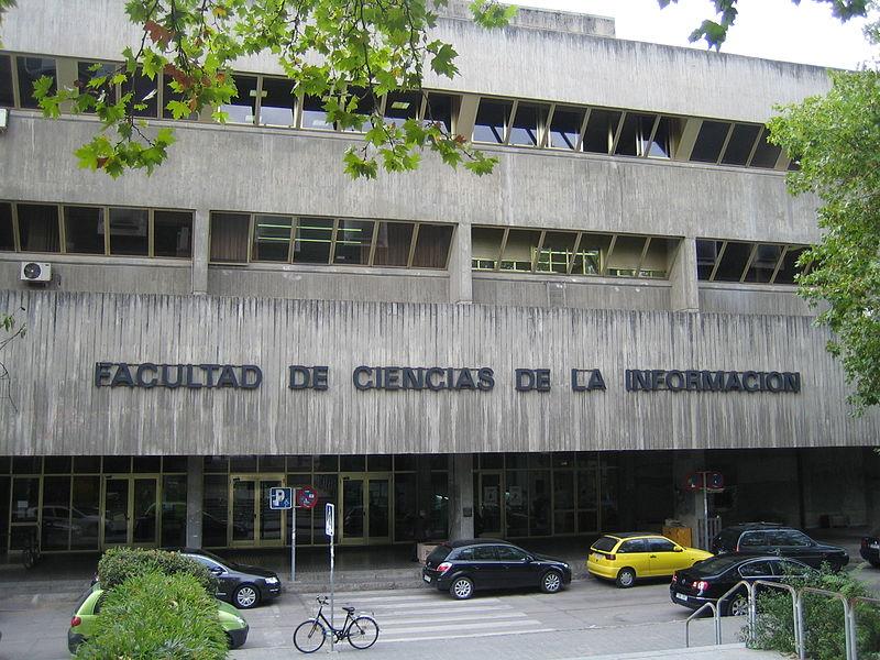 Facultad_de_Ciencias_de_la_Información_de_la_UCM_2